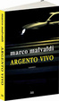 Cover of Argento vivo