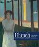 Cover of Munch e lo spirito del Nord