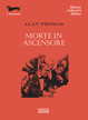 Cover of Morte in ascensore