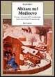 Cover of Abitare nel Medioevo