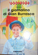 Cover of Il giornalino di Gianburrasca