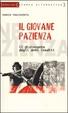 Cover of Il giovane Pazienza