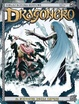 Cover of Dragonero n. 45