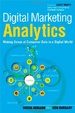 Cover of Digital Marketing Analytics