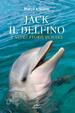 Cover of Jack il delfino e altre storie di mare