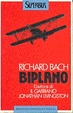 Cover of Biplano