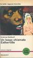Cover of Un luogo chiamato Estherville