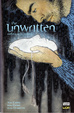 Cover of The Unwritten vol. 8