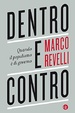 Cover of Dentro e contro