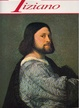 Cover of Tiziano