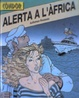 Cover of Alerta a l'Àfrica