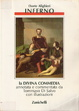 Cover of La Divina Commedia - Inferno