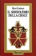 Cover of Il simbolismo della croce