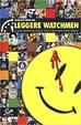 Cover of Leggere Watchmen