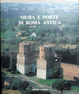 Cover of Mura e porte di Roma antica