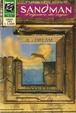 Cover of Sandman - Il signore dei Sogni n. 5