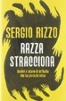 Cover of Razza stracciona