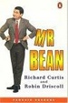 Cover of Mr. Bean