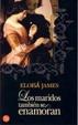 Cover of Los maridos también se enamoran