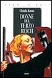 Cover of Donne del Terzo Reich