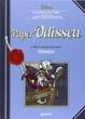 Cover of Capolavori della letteratura n. 4
