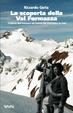 Cover of La scoperta della Val Formazza