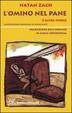 Cover of L'omino nel pane e altre storie