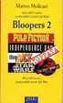 Cover of Bloopers 2