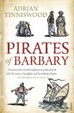 Cover of Pirates of Barbary