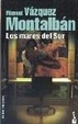 Cover of Los Mares Del Sur