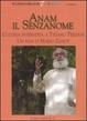Cover of Anam il senzanome