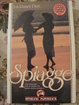 Cover of Spiagge