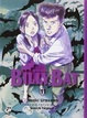 Cover of Billy Bat vol. 11
