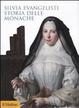 Cover of Storia delle monache 1450-1700