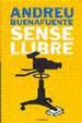 Cover of Sense llibre