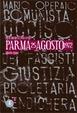 Cover of Parma 25 agosto 1972