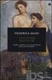 Cover of Vacanze romane