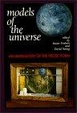 Cover of Models of the Universe