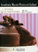 Cover of Torte al cioccolato