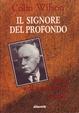 Cover of Il Signore del Profondo