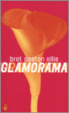 Cover of Glamorama