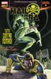 Cover of Capitan America n. 68