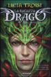 Cover of Lo scontro finale