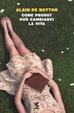 Cover of Come Proust può cambiarvi la vita