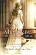 Cover of Memorias de una zorra