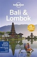 Cover of Bali e Lombok