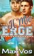 Cover of Il mio eroe