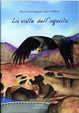 Cover of La valle dell'aquila