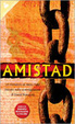 Cover of Amistad