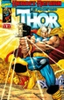 Cover of Thor Vol.3 #1 (de 45)